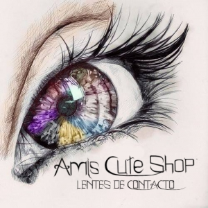 Amis Cute Shop