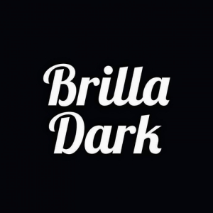Brilla Dark