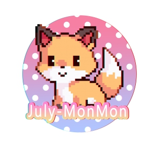 July Monmon