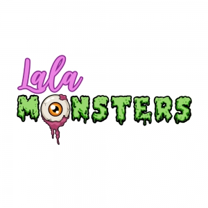 Lala Monsters