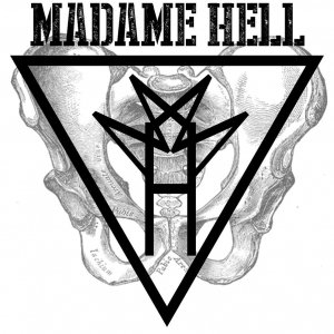 Madame Hell