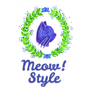 Meow! Style