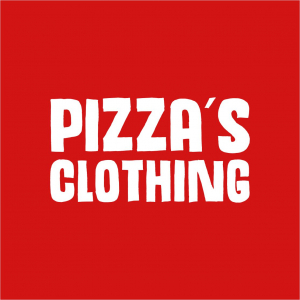 Pizzas Clothing