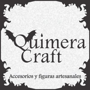 Quimera Craft