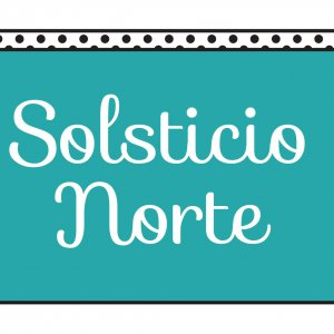 Solsticio Norte