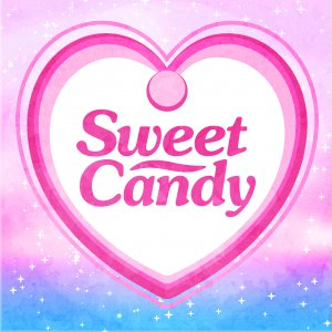 Sweet Sugar Candy