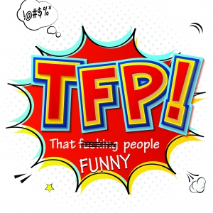 That Funny People