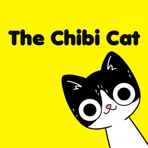 The Chibi Cat
