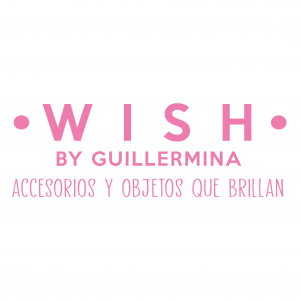 Wish by Guillermina